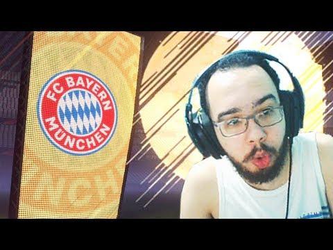 Xxx Mp4 FIFA 18 MITANDO NO PACK OPENING DE HALLOWEEN 3gp Sex