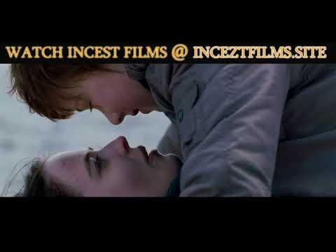 Xxx Mp4 Womb 2010 TRAILER Incest Film 3gp Sex