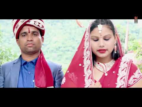 Xxx Mp4 New Bollywood Type Jonsari Himanchali Song Of Our Gadhwal Area Uttarakhand Aansu Tere By Nitesh 3gp Sex