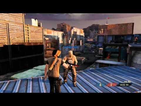 Xxx Mp4 Uncharted 3 U REALL PROO XXXD 3gp Sex