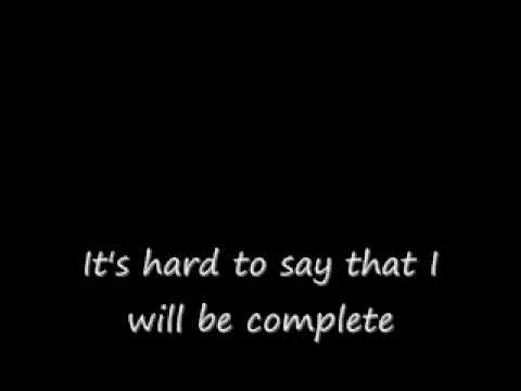 GODSMACK - LOVE-HATE-SEX-PAIN lyrics