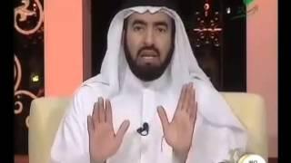 المبدعون   16   الفضيل بن عياض