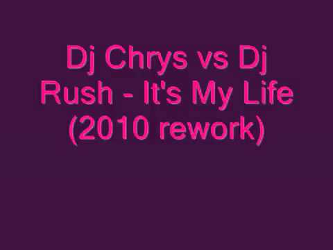 Xxx Mp4 Dr Alban It S My Life Chrys Rush Mix 2010 3gp Sex