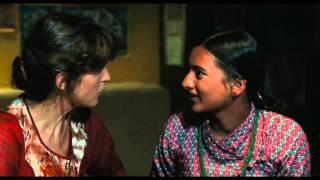 KATHMANDU LULLABY Trailer