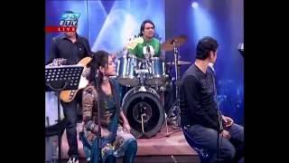 Aj Dukkho Volar Din  Ahmed Razeeb