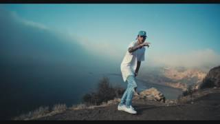 Sk8   AINT WORRIED ( Official Music Video)