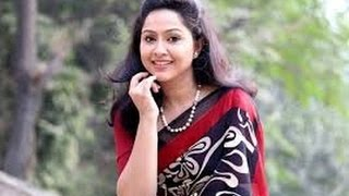 Bangla Natok 2017 Childhood Love চাইল্ডহুড লাভ ft. Jovan & Nadia full HD