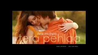 You are the one..   Tum hi ho..   Amit sengar - Kunal Verma