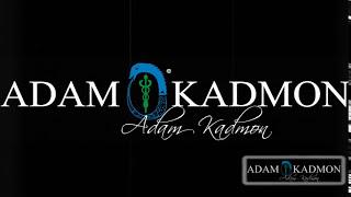 35 ADAM KADMON - il vero nome di Satana-Lucifero e cosa cela il Marchio della Bestia 666.