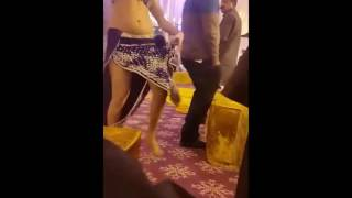 Nude dance on Bollywood song