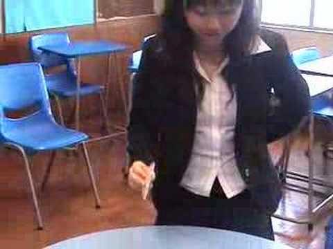 UYL YLS07 INTRODUCTION VIDEO