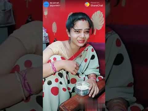 Xxx Mp4 Sexy Bhabi Ki Sexy Baatain For Whatsapp Clip 3gp Sex