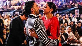 Ranveer Singh Deepika Padukone MARRIAGE STEP, MEET THE FAMILY!