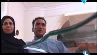 مستندی از زندگی غـلام کاردی
