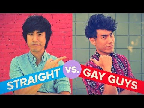Xxx Mp4 Straight Guys Vs Gay Guys Awkward Moments 3gp Sex