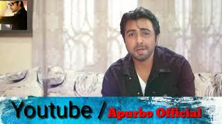 Apurbo Official | Channel Subscribe Korte Vulben na |
