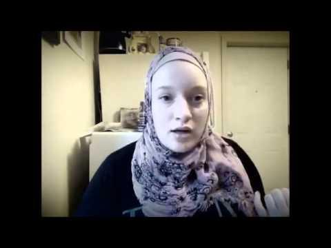 Xxx Mp4 Hot Gadis Muallaf Curcol Knapa Masuk Islam TEKS INDO 3gp Sex