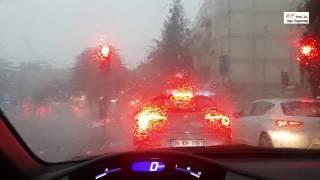 27 Temmuz İstanbul