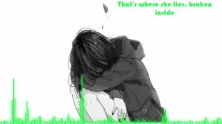 Nightcore - Nobody's Home (+Lyrics)