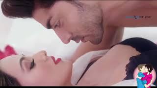 Tara Alisha Hottest kissing scene ever in Bollywood 2018