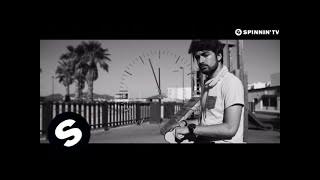Sander van Doorn & Oliver Heldens - THIS (Official Music Video)