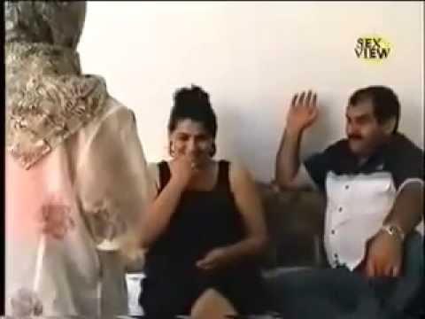 Sžahin K Kahya nın Karısı