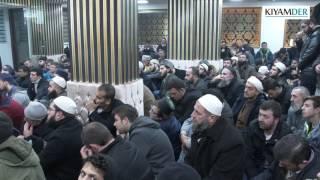İslam Ümmeti'nin Başına Belâ İki Unsur
