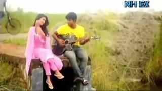 Bonolota.song!!!