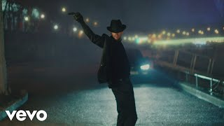 Chris Brown - Back To Love (Official Video)