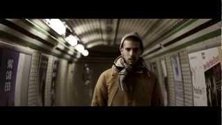 WATIOS - ''MOVE'' (VIDEOCLIP HD)