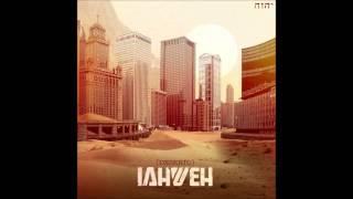 Iahweh Deserto Full Album ( completo ) 2014