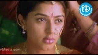 Vaasu Movie Songs - Paadana Tiyaga Song - Venkatesh - Bhoomika - Ali - Sunil