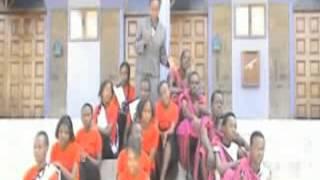 Mkombozi Amezaliwa X-mas - Mercy Kamwitha Kagwe