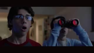 SKYWATCH - Kickstarter Video