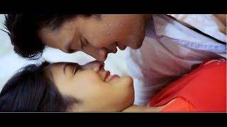 Timi Chhau ra Jeevan - Namrata Kafle Kharel   New Nepali Romantic Pop Song 2014