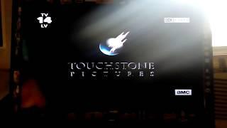 Touchstone Pictures/Jerry Bruckheimer Films (2006)