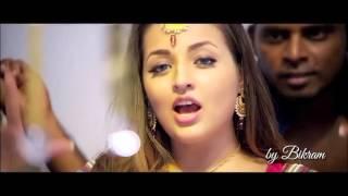 Tamil hot item song.......