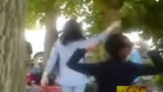 persian iran funny clip movie film music tv farsi video shad bahar norooz