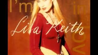 Lisa Keith I'm in love (Single Edit)
