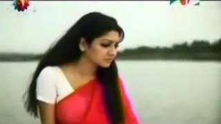 YouTube  Tomar Khola Hawa  Shahana Bazpai flv