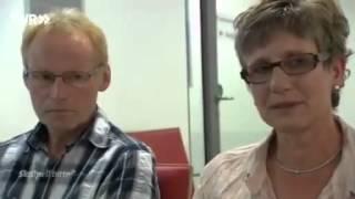 Die Herzoperation live - Skalpell bitte - Teil 4
