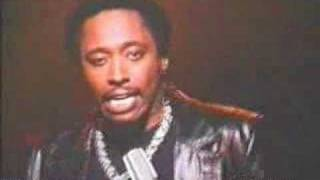 Eddie Griffin - Dysfunctional Family Part 1
