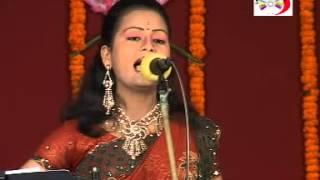 Kul Sunno Korile Amay Kandon Amar Hoilo Shar (Sheuli Sharkar) Uplode Salim Gazi 33079344