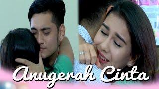 So Sweet Banget, Namanya Juga Jodoh, Ga akan Kemana [Anugerah Cinta] [21 Des 2016]