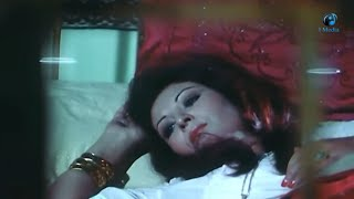 فيلم خدعتنى امراة | Khadatny Emara Movie