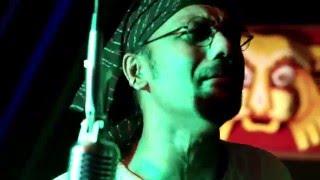Aisho Tumi | by Shwajeeb | Album Latim | Official Music Video