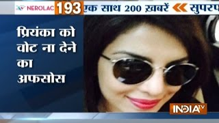 Superfast 200   22nd February, 2017, 05:00 PM ( Part 3 ) - India TV