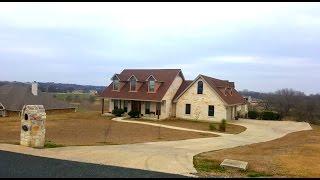 Contract Pending - 233 Tonkana Hutto Texas 78634