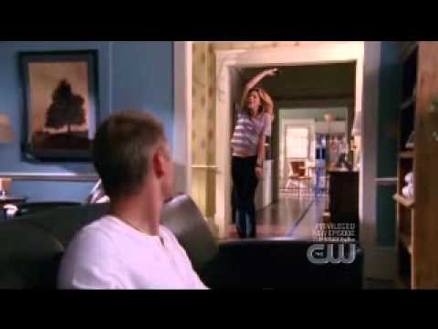 One Tree Hill Funny Moments