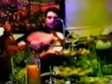 Xxx Mp4 EL HACHEMI GUEROUABI 1987 3gp Sex